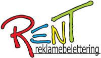 RenT Reklame